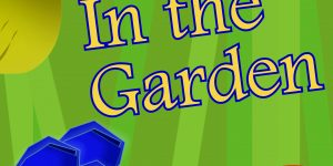 In The Garden Camp