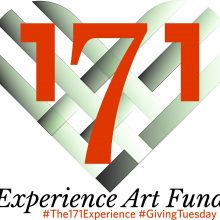 The 171 Experience and Giving Tuesday