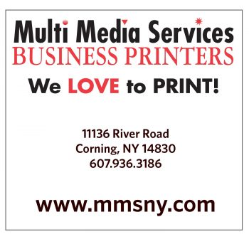 MMS-logo-LOVE-to-PRINT-glow